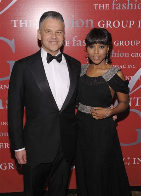 lawrence o donnell and tamron hall are dating lawrence odonnell tamron hall newhairstylesformen2014 com