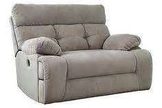 1000 images about snuggle chair on recliners