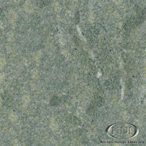 besta jaya dumai costa esmeralda granite costa esmeralda granite tile