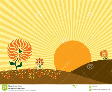 vector royalty free stock images image 2183529 autumn vector illustration royalty free stock images image 15491619