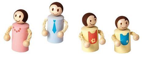 r 195 188 lke holzspielwaren holzp 195 188 ppchen baby nr ruel - Rülke Puppenhaus