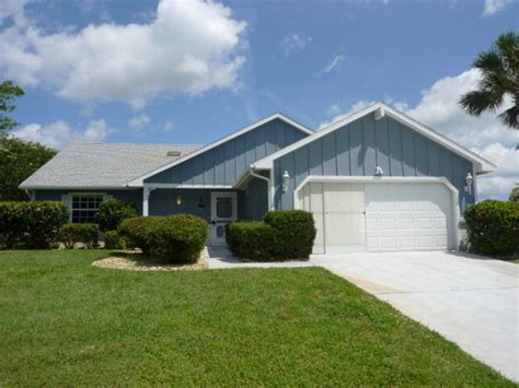 houses for sale palm coast florida 11 crossleaf ct e palm coast florida 32137 foreclosed home information foreclosure