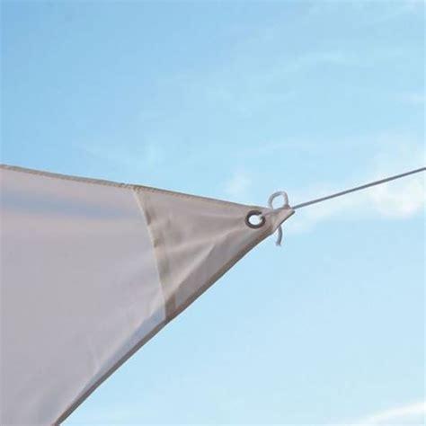 tende ombreggianti a vela tende a vela ombreggianti triangolari colorate da giardino