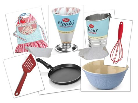 Gpt Amara Jumbo By Vamosh finds 7 pancake day essentials homegirl