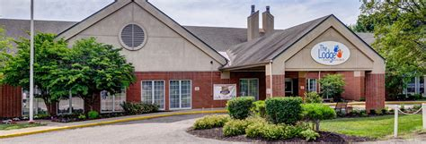 Falmouth Detox Center by Lodge Nursing Rehab Center Caring Place Healthcare