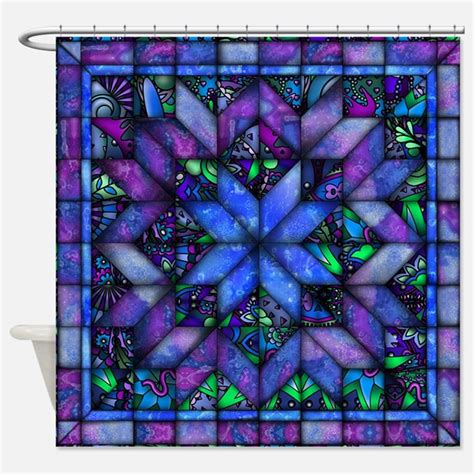 quilt shower curtain quilting shower curtains quilting fabric shower curtain