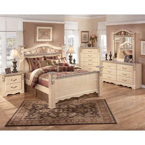 canopy bedroom sets queen bedroom at real estate canopy bedroom set bedroom at real estate