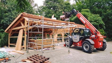 Baugenehmigung Für Carport by Terrassen 252 Berdachung Baugenehmigung Hessen Stahl