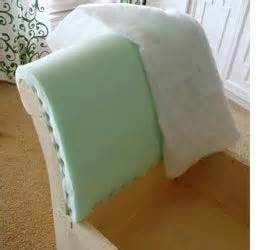 how to reupholster a chaise home dzine upholster a chaise lounge reupholster