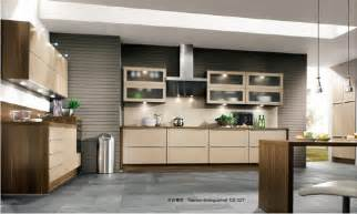 modern kitchen cabinet materials aliexpress com buy modern kitchen design kitchen