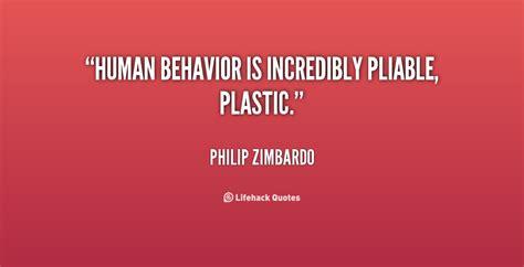 quotes  sneaky behavior quotesgram