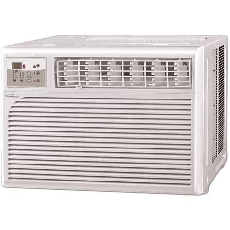 soleus air hcc wes  window air conditioner