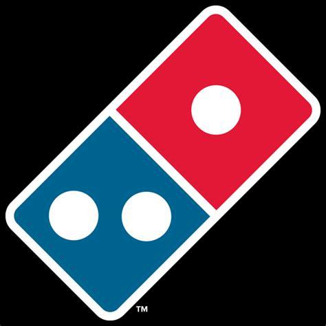 domino s access dominos jp 必須利用環境について ドミノ ピザ