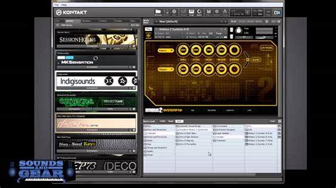 kontakt player full version download ni kontakt player instaler for mac os censeeposi s blog