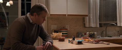 downsizing film trailer for alexander payne s downsizing starring matt