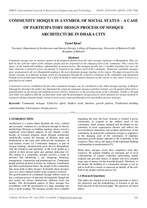 Architecture Essay by Architecture Research Papers 28 Images Asian Architecture Research Paper Record Living Lab