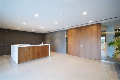 pareti mobili per ufficio prezzi pareti in vetro per esterni parete in vetro per esterno