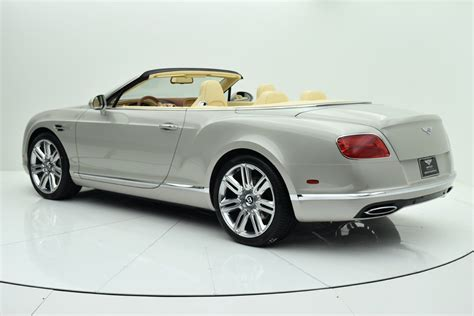 bentley wraith convertible fc kerbeck palmyra nj inventory autos post