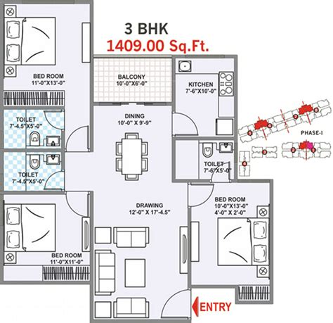 one hyde park floor plans 100 one hyde park floor plan 5 bed flat for sale in