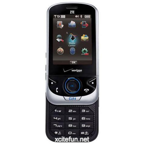 verizon wireless mobile zte salute verizon wireless mobile xcitefun net