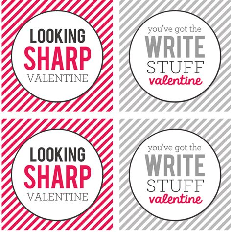 printable valentine tags for teachers 1000 images about paper crafts on pinterest paper dolls