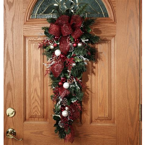 Pine Cone Door Decoration by Pine Cone Door Decoration Home Design Architecture