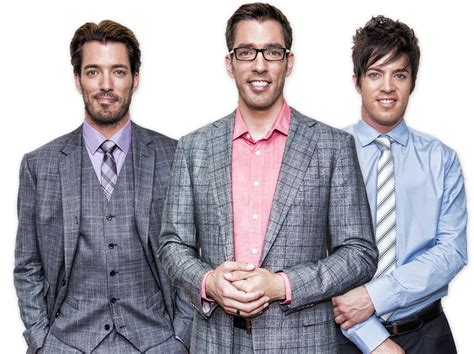 how to get on property brothers the scott brothers property brothers drew scott