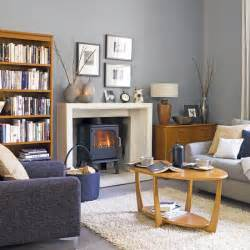 Grey Colors For Living Room by Friday Finds Gray Grey Greige Hirshfield S Color Club
