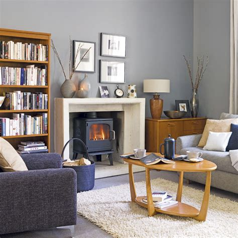 gray colors for living rooms benjamin moore revere pewter hc 172 hirshfield s color club