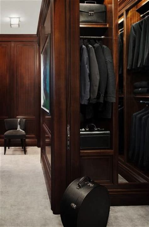 Strong Closets by Closet Wardrobes And Modern Closet On
