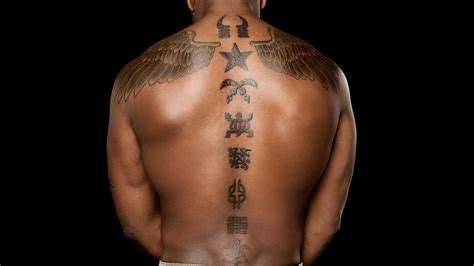 seth rollins tattoo seth rollins www pixshark images