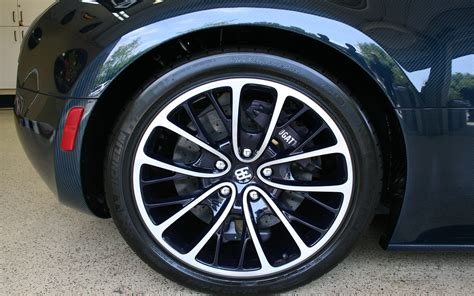 bugatti wheels gold bugatti veyron sport wheel detail engine information
