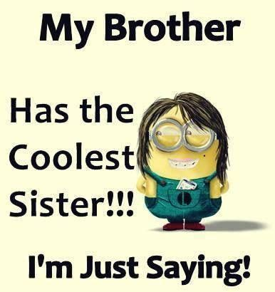 yeah    true funny minion pictures