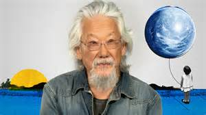David Suzuki Suzuki 80 The Nature Of David Suzuki