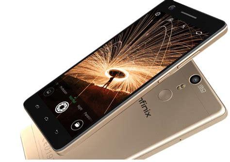 Infinix S X521 by Infinix S Pro X521 Hp Android Ram 3gb Harga 2 Jutaan