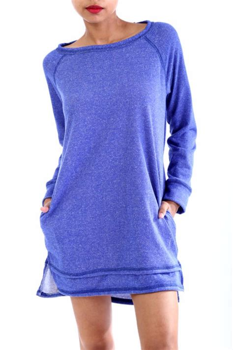 Tunic By bellamie sweatshirt tunic from mississippi by irie