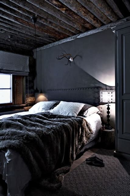 christian grey bedroom top 25 ideas about christian grey bedrooms on pinterest