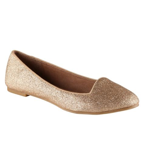 aldo shoes flats ostlie s flats shoes for sale at aldo shoes