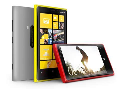 nokia lumia 920 nokia lumia 920 wallpapers 171 free wallpapers