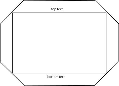 Free Button Design Templates Badge A Minit Template Photoshop
