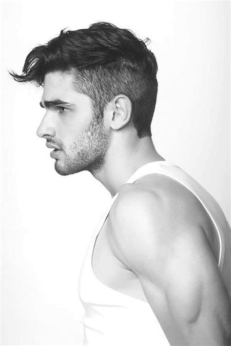 man intimate haircut 108 best business portrait images on pinterest