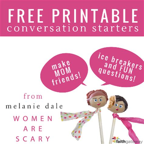 frazzled to free the soulful momma s guide to finding meaningful work books free printable conversation starters faithgateway