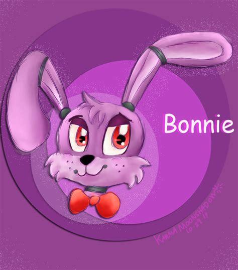 five nights at freddy s bonnie the bunny by animalcomic96 fnaf google