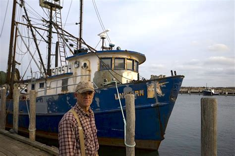 party boat fishing martha s vineyard painful cuts for groundfishermen take effect the