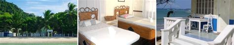el nido palawan accommodation cheap lodges rooms homestay pension houses luxury hotels and