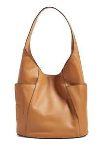 tory burch tory burch bombe t leather hobo handbags shop it to me