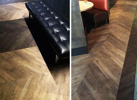 chevron pattern vinyl flooring parterre vinyl flooring installation chevron pattern