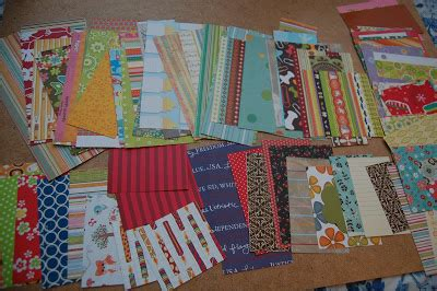 Kerry Paper Crafts - it s my top ten errr 11 things all crafters need