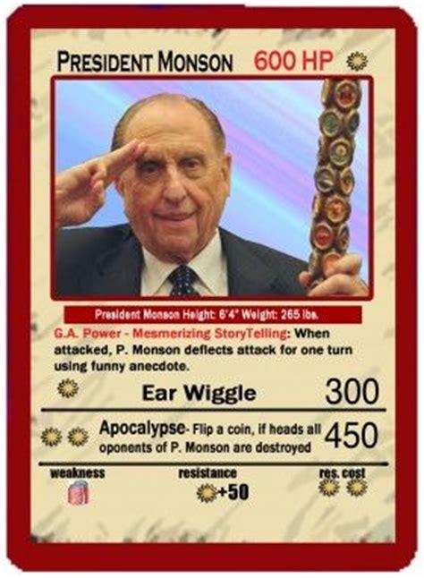 Meme Trading Cards - 47 best lds memes images on pinterest