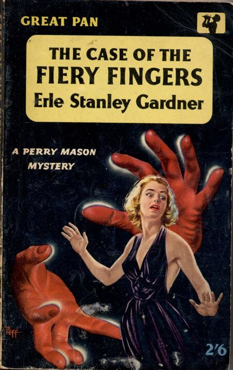 Erle Stanley Gardner The Of The One Eyed Witness 63 best images about perry books on literature book and mink